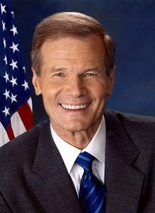 Bill Nelson - US Senate