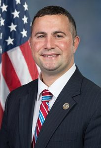 Darren Soto - Congress, District 9